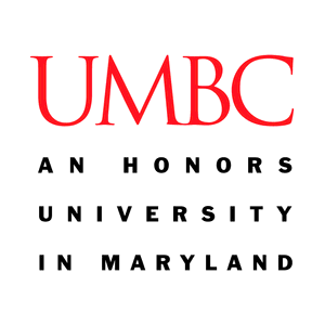 University of Maryland, Baltimore County is using DocumentBurster report distribution software