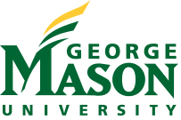 George Mason University is using DocumentBurster in order to implement automated Crystal Reports distribution