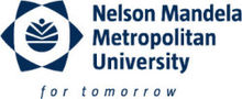 Nelson Mandela Metropolitan University is using DocumentBurster report distribution software