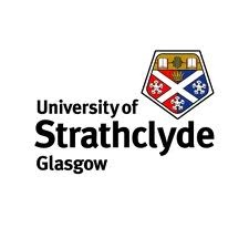 University of Strathclyde is using DocumentBurster in order to implement automated Crystal Reports distribution