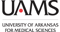 University of Arkansas for Medical Sciences is using DocumentBurster in order to implement automated Crystal Reports distribution