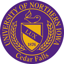 The University of Northern Iowa is using DocumentBurster report distribution software