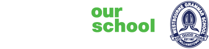 Westbourne Grammar School is using DocumentBurster in order to implement automated Crystal Reports distribution