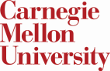 Carnegie Mellon University is using DocumentBurster software