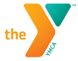 Young Men's Christian Association (YMCA) is using DocumentBurster software