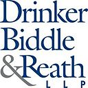 Drinker Biddle & Reath LLP is using DocumentBurster software