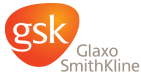 GlaxoSmithKline plc (GSK) is a DocumentBurster customer