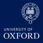 University of Oxford is a DocumentBurster customer