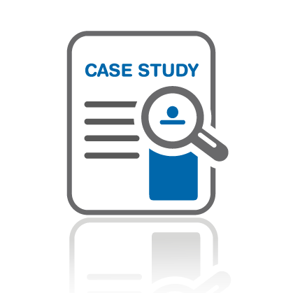 DocumentBurster - Report Bursting and Distribution Case Studies